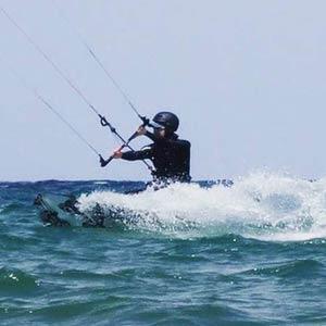 borja-kitesurf-300x300