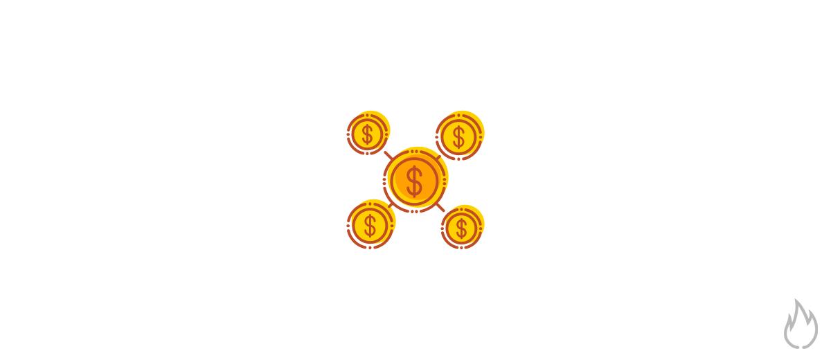 emprender sin riesgo crowdfunding