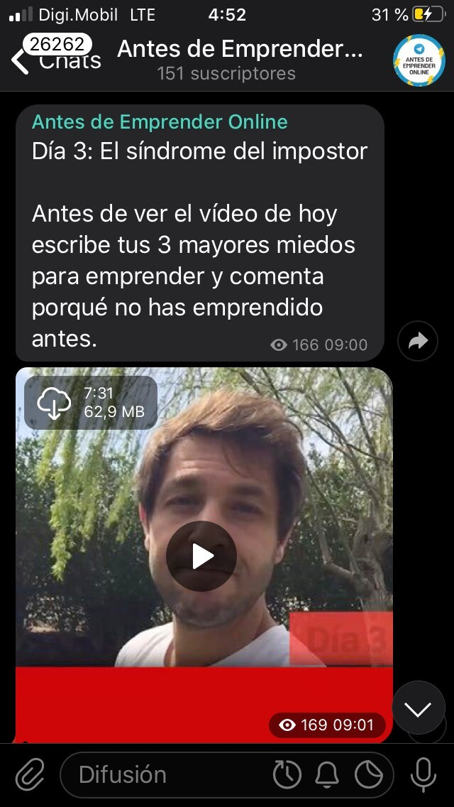 video-3-antes-emprender-canal-telegram
