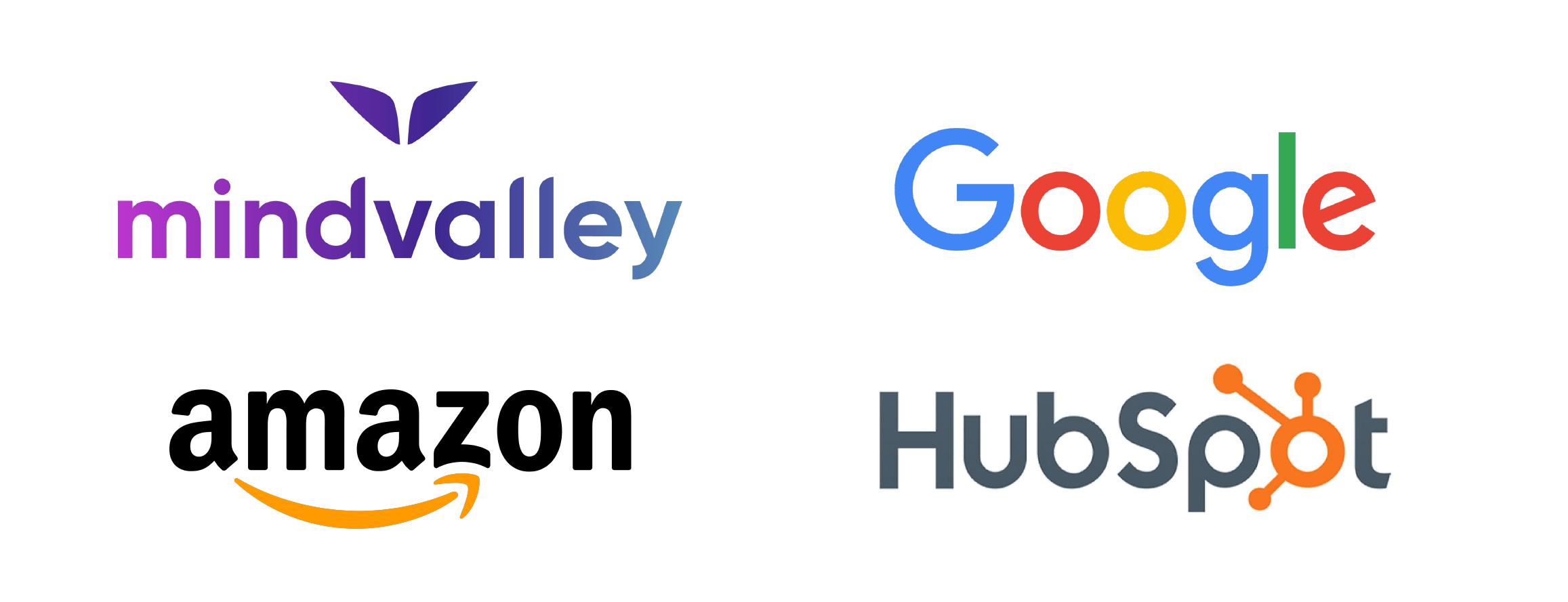 San-Serif-Logos-Tomas-Ubiera