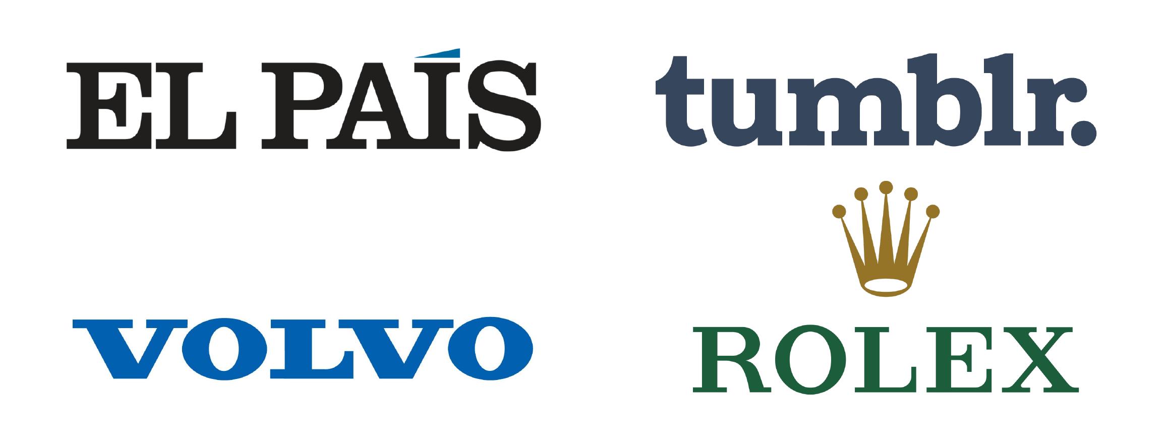Serif-Logos-Tomas-Ubiera