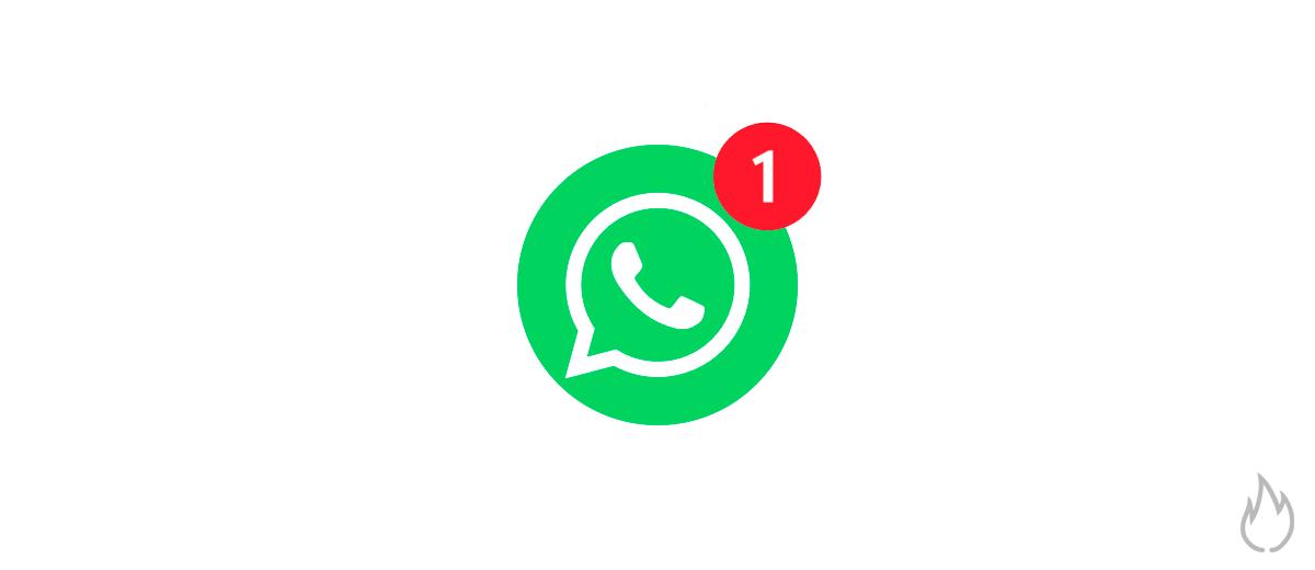 chat whatsapp web atención al cliente