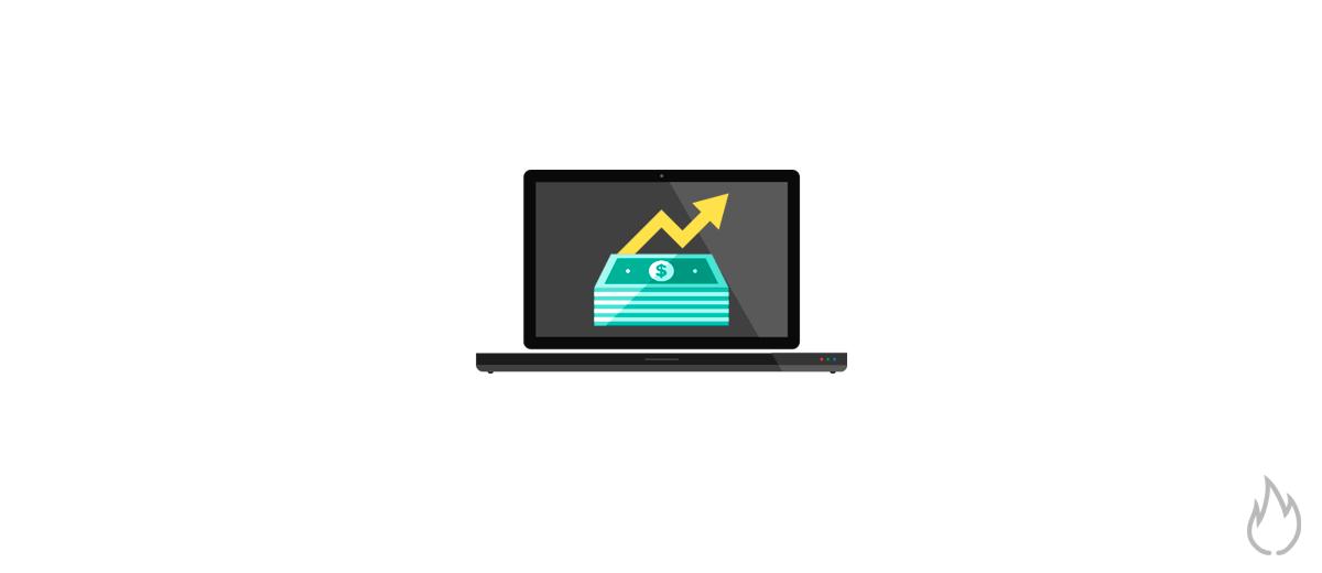 empezar-emprender-online-ganar-dinero