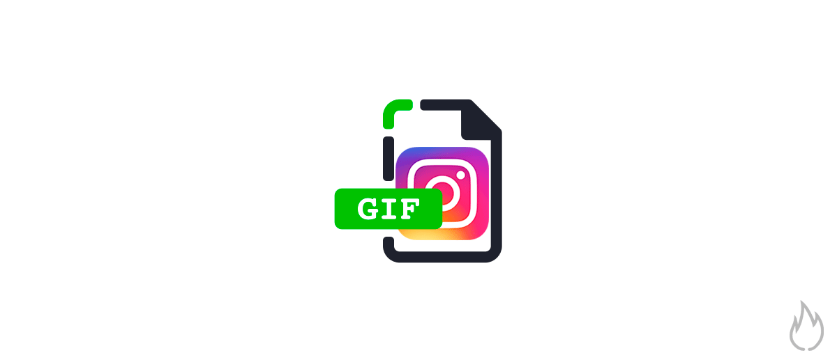 crear subir gif stickers animados transparente instagram giphy