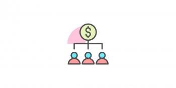 Qué es el Marketing de afiliados y cómo usarlo para ganar dinero 2021